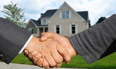 Le notaire dans la transaction immobilière