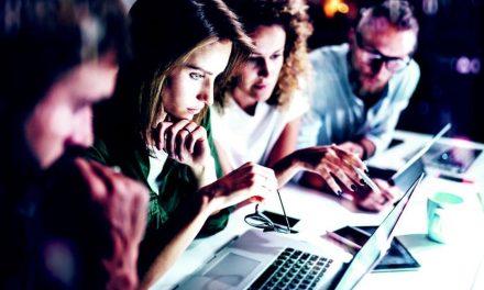 Quels sont les problèmes de comptabilité pour les start-ups ?