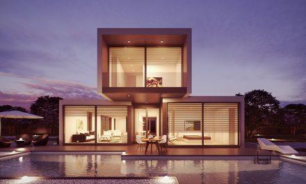 Quel est un bon rendement de location pour votre première propriété de location ?