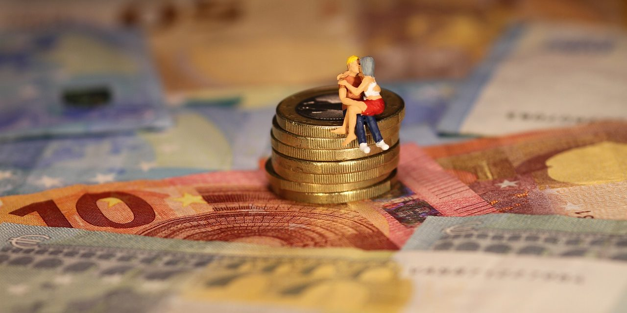Les principales raisons de souscrire à une assurance emprunteur
