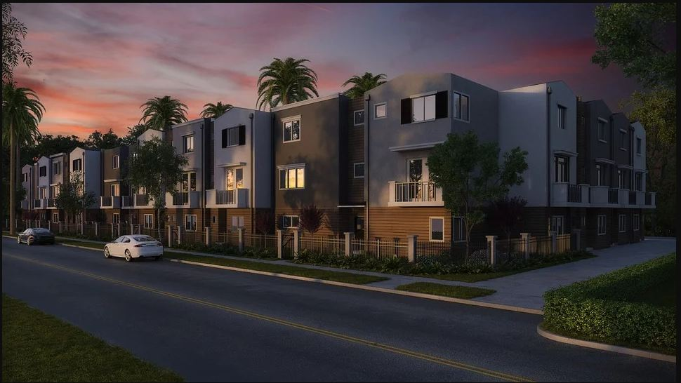 Achat immobilier : quelles sont les erreurs à éviter ?