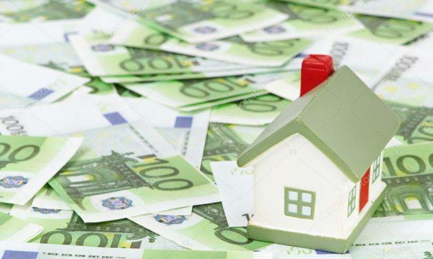 Les conditions requises pour obtenir un prêt bancaire