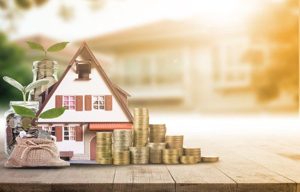 Les démarches de la demande de prêt pour financer les travaux de construction