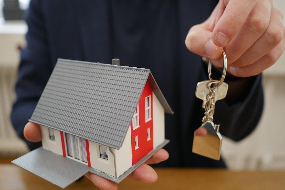 Les bonnes raisons d'acheter un logement neuf pour y habiter