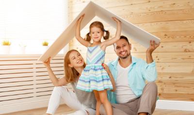 Assurance habitation propriétaire non-occupant (PNO) pour expatrié et non-résident : Tout savoir
