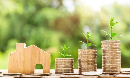 Combattons les préjugés : pourquoi investir dans l'immobilier?