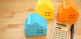 Investir en location meublée pour une rentabilité maximum