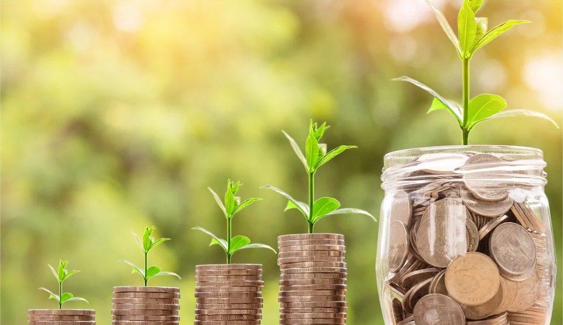 Quels sont les différents types de Crowdfunding qui se sont déployés ?