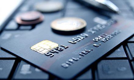 Comment choisir sa banque : comparatif ?
