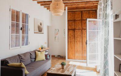Faut-il louer meublé ou non meublé votre logement ?