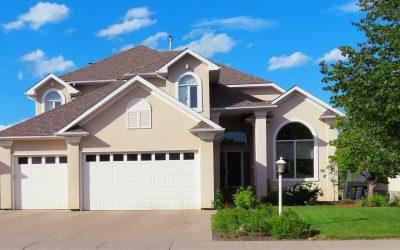 Acheter neuf : un logement sur mesure