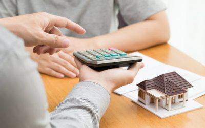 Tout savoir sur une simulation de prêt immobilier