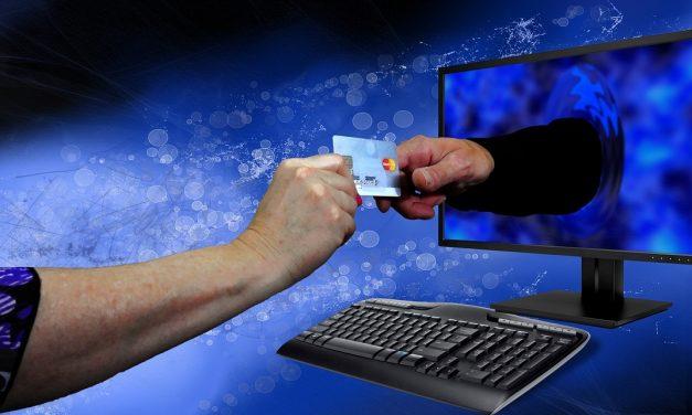 Le concept du crédit rapide en ligne