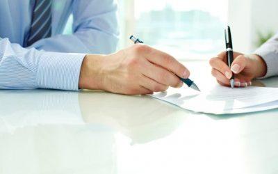 Les points essentiels à savoir sur l'assurance validité