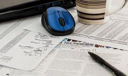 Pourquoi faire une optimisation fiscale ?