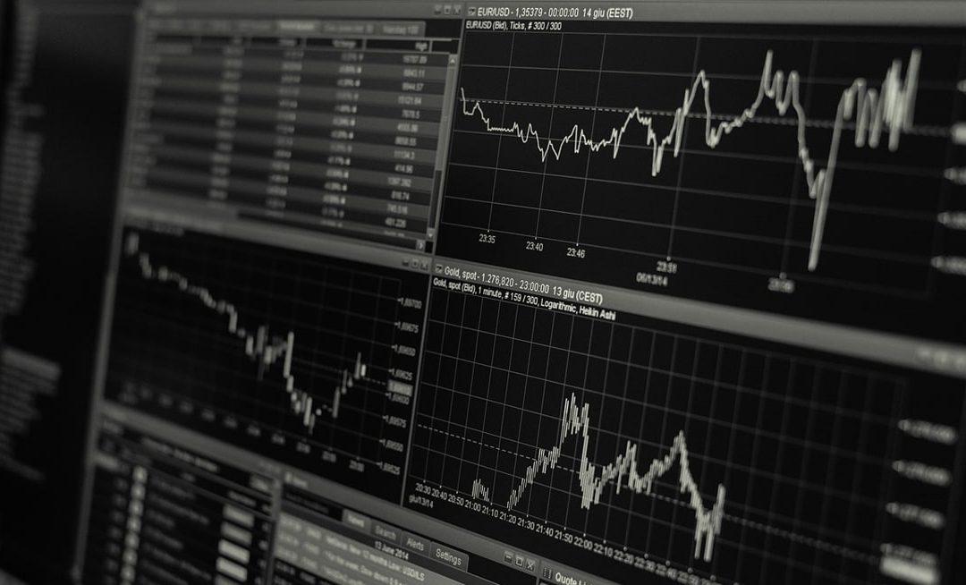 Combien d'argent prévoir pour investir en trading ?