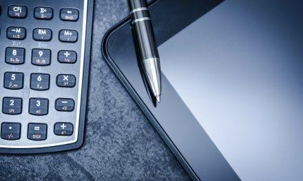 L'essentiel de ce qu'il faut savoir sur les assurances des biens d'entreprise