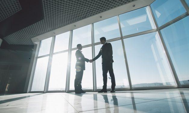 Les fondements du droit immobilier à connaitre