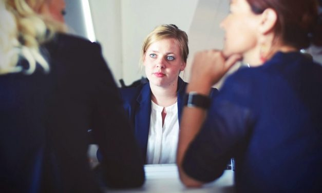 Création de votre entreprise à Chambéry : pourquoi faire appel à un expert-comptable ?