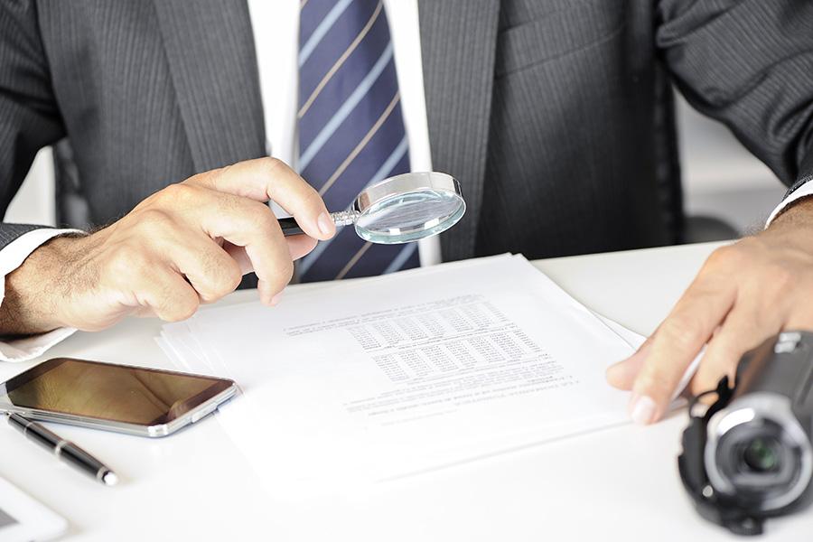 Banque : comment utiliser un compte pro ?