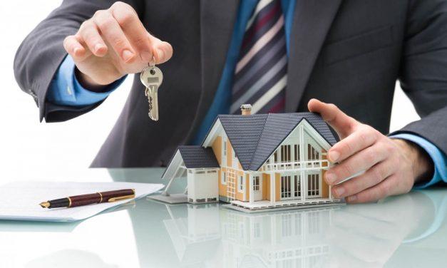 Tirer profit des outils immobiliers pour faire de bonnes affaires