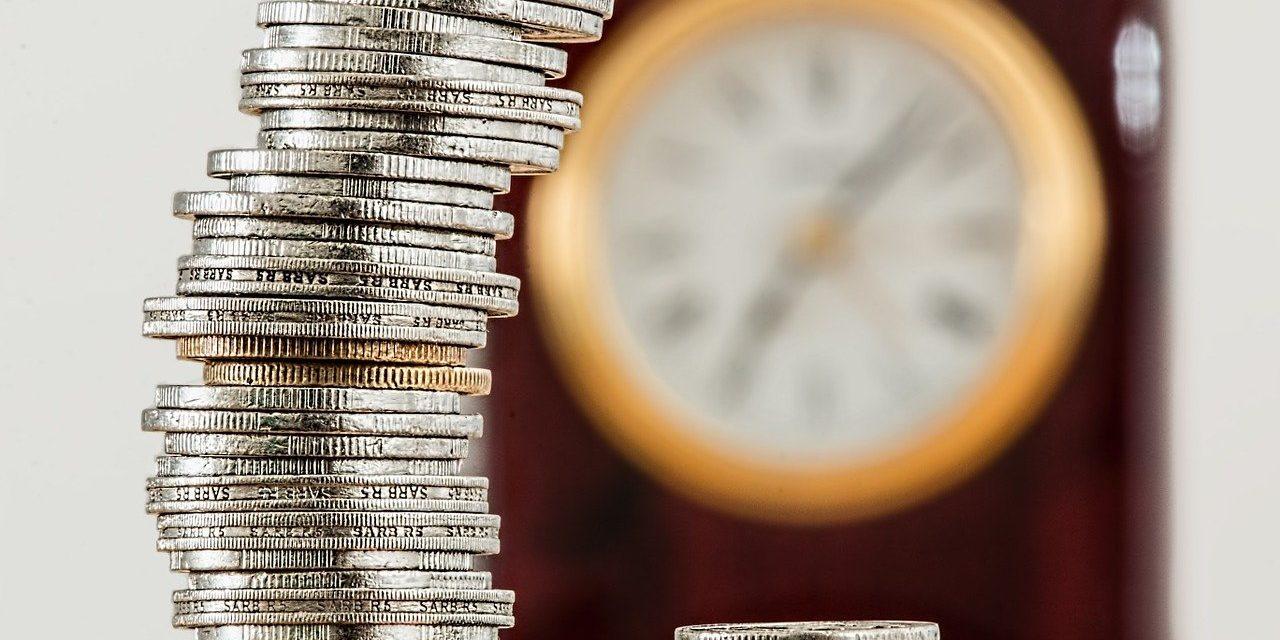 Comment bien gérer le patrimoine et la fiscalité ?