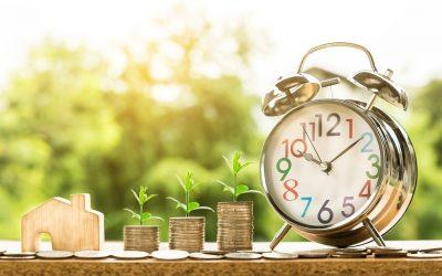 Comment investir efficacement dans un bien immobilier ?