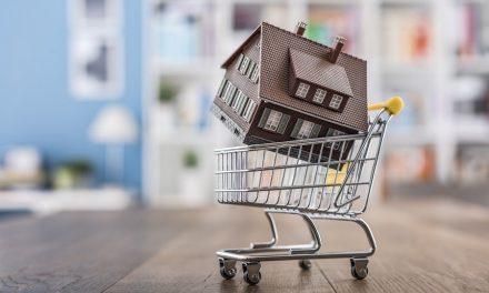 Comment investir dans l'immobilier neuf ?