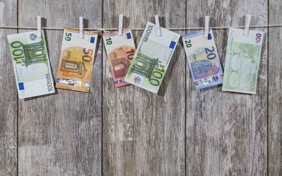 Assurance-vie: 3 idées pour obtenir un rendement supérieur à 3%